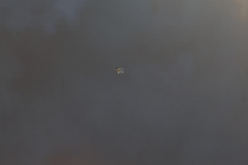 Senson Fire 14.jpg