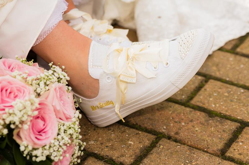 bensavellphotography_wedding_photos_scully_three_lakes (275 of 354).jpg