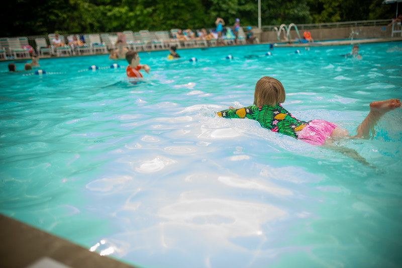 2019 July Qyqkfly Swimsuit Madeline at YMCA pool-56.jpg