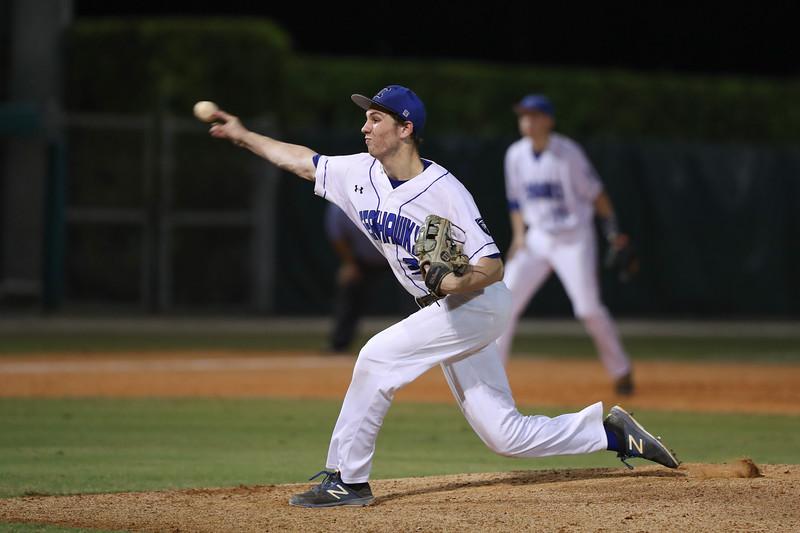 3.12.19 CSN Varsity Baseball vs SJN-129.jpg