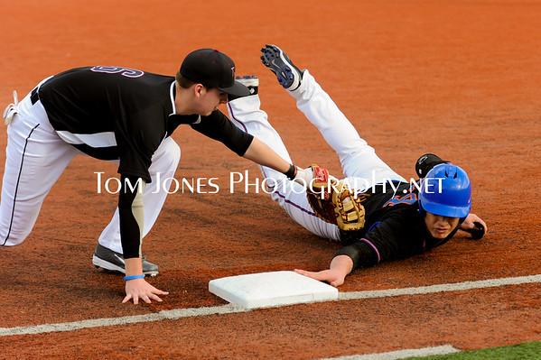 Baseball 2013-14