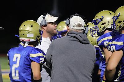 Coaches 2019