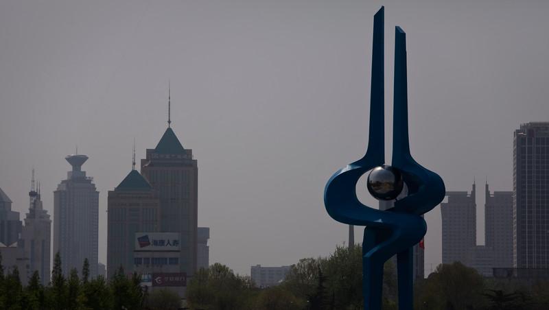 2011 山東省, 清島市 ShanDong Province, TsingTao City (1 of 118).jpg