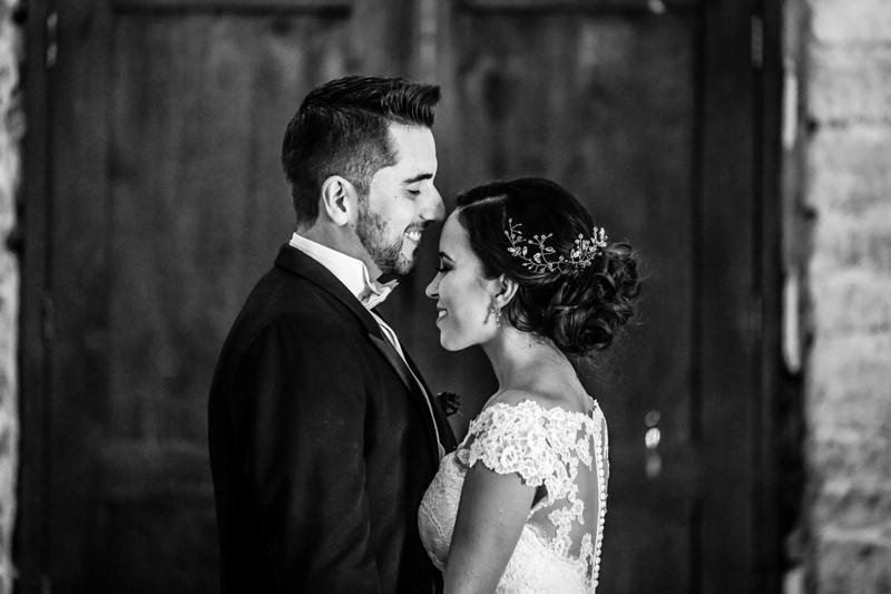 F&D boda ( Hacienda Los Albos, Querétaro )-990.jpg