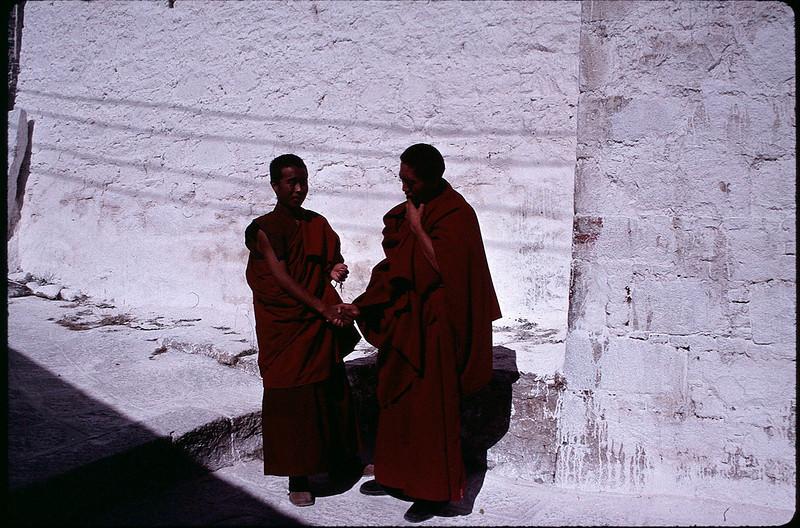 Tibet_Shanghai1_138.jpg