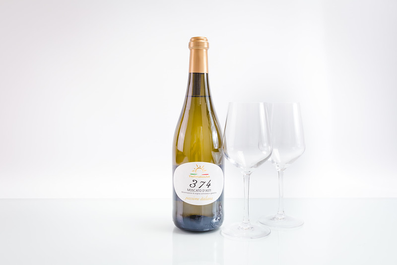 Wines-8.jpg