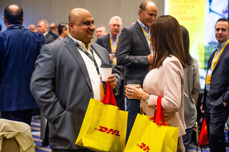 DHL-Energy-Houston-2019-058.jpg