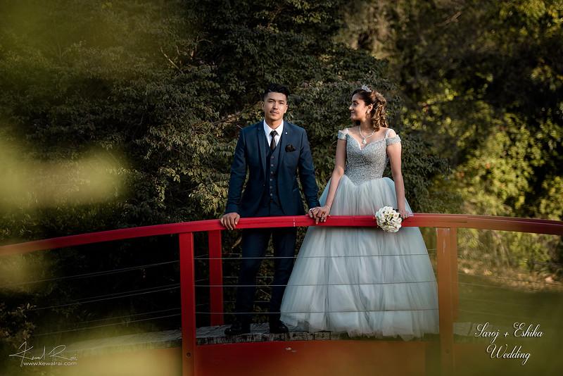 Saroj Eshika Wedding - Web_final (248).jpg