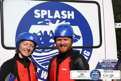 25 08 2019 Tummel Rafting 1030