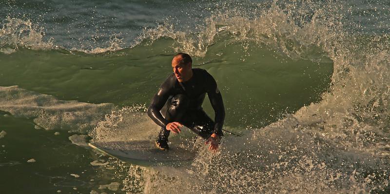 surferrodeofoamytube1600.jpg
