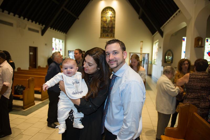 LGR Baptism-8875.jpg