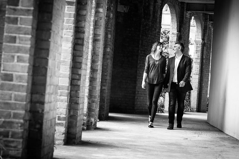 Nav & Harriet engagement shoot 2015-2.jpg