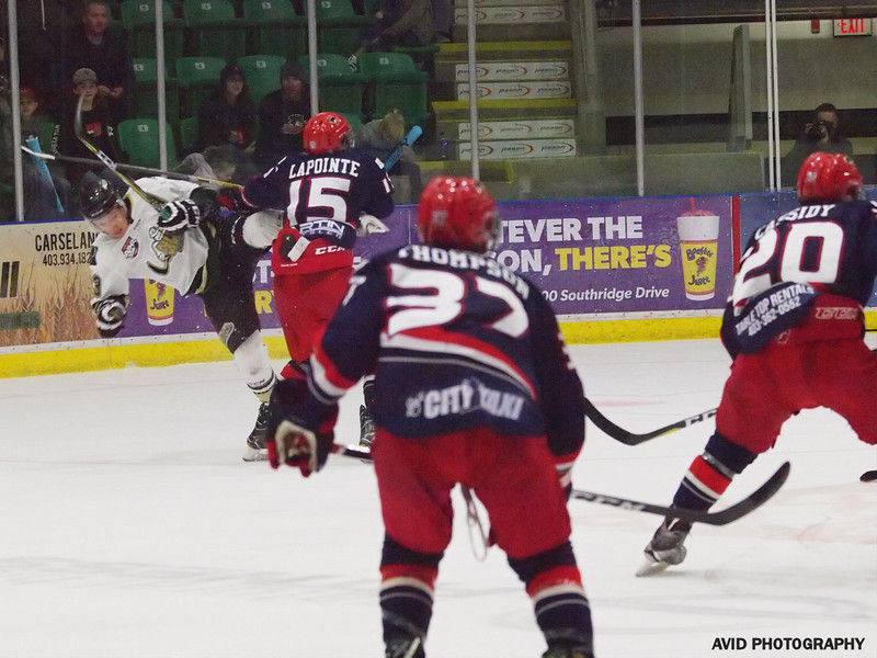 Okotoks Oilers vs Brooks Bandits Oct15.2017 AJHL (42).jpg
