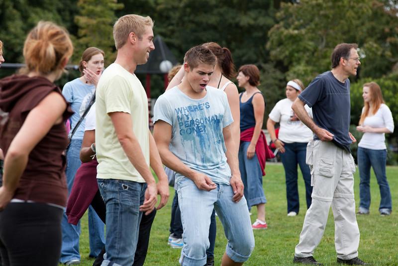 flashmob2009-154.jpg
