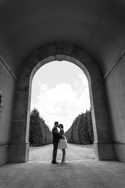 David and Vanessa Wedding-194.jpg