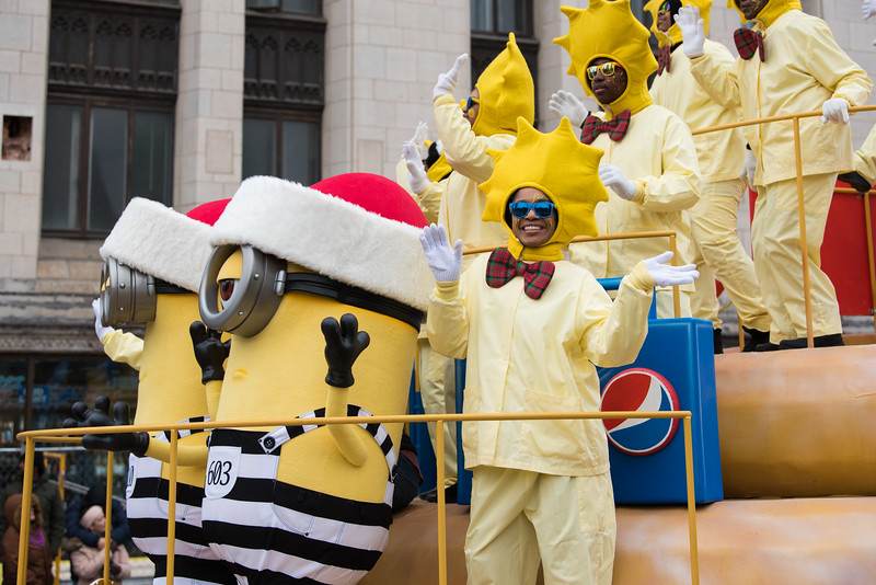 Parade2017-447.jpg