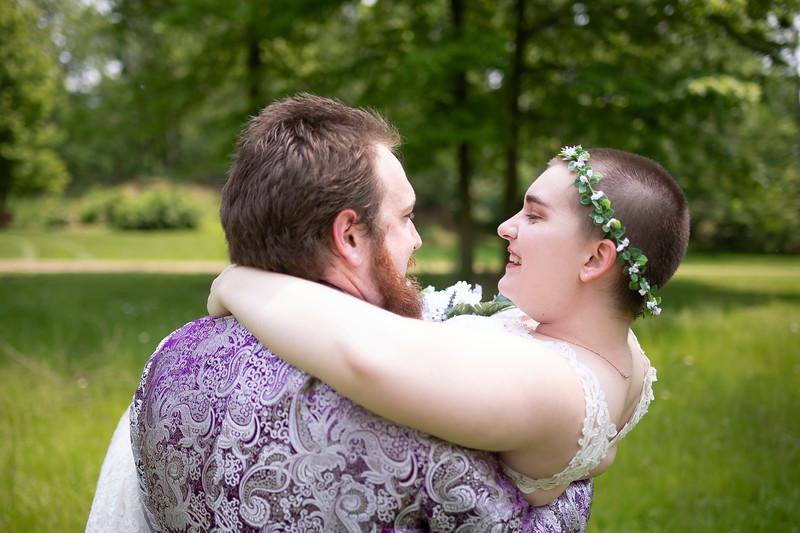 Abigail Truman Wedding (107).jpg