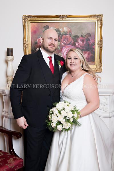 Hillary_Ferguson_Photography_Melinda+Derek_Portraits067.jpg