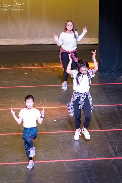 CSM Dance Perspectives-95053.jpg