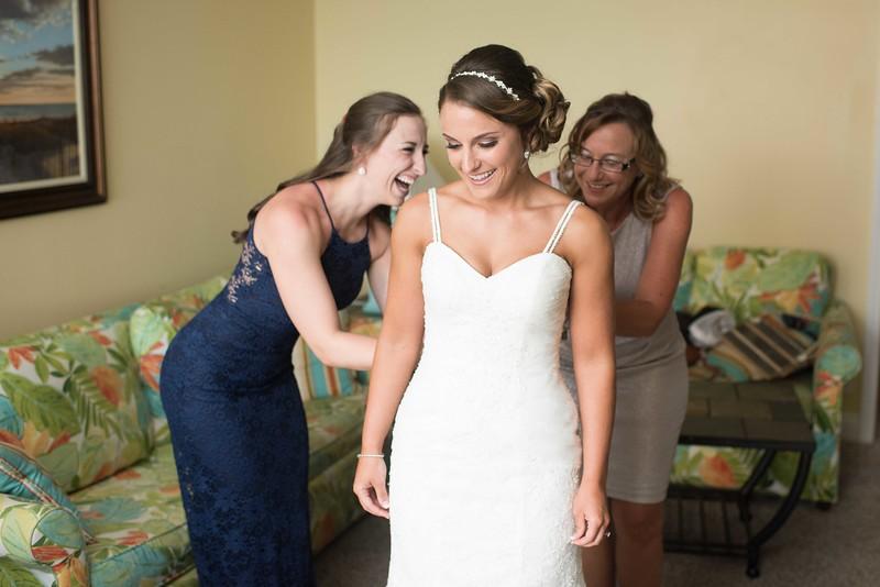 Knoxville Wedding Photographers-16.jpg