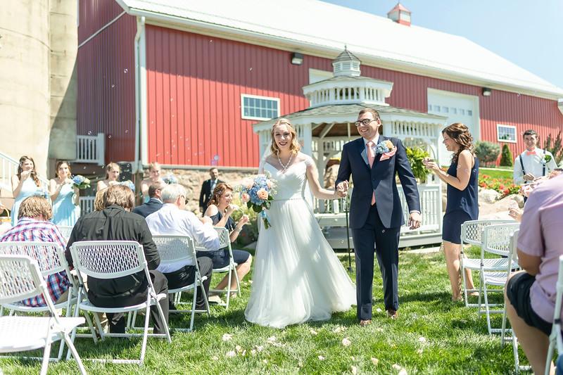 Morgan & Austin Wedding - 211.jpg