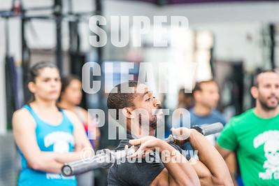 CFPC Competition 2017