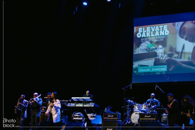 20140208_20140208_Elevate-Oakland-1st-Benefit-Concert-550_Edit_pb.JPG