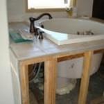 soaking tub frame.jpg