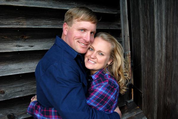 Lauren&Tim