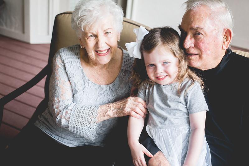 2018-10-06 Granny and Papas-88.jpg