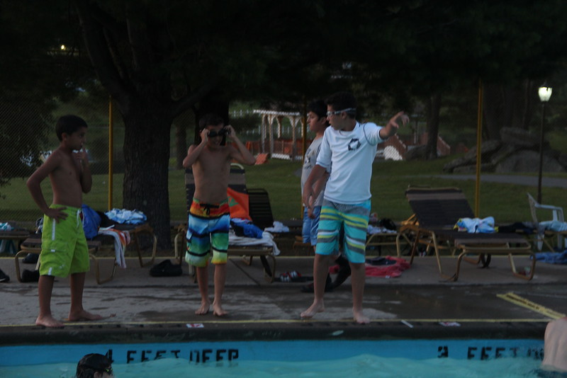 kars4kids_thezone_camp_2015_boys_boy's_division_swimming_pool_ (172).JPG