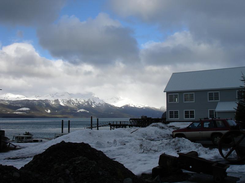 Alaska 2008 128.jpg
