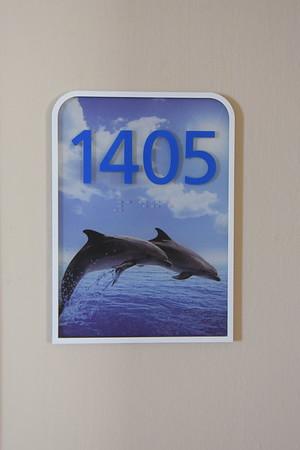 1405 Dolphin Run