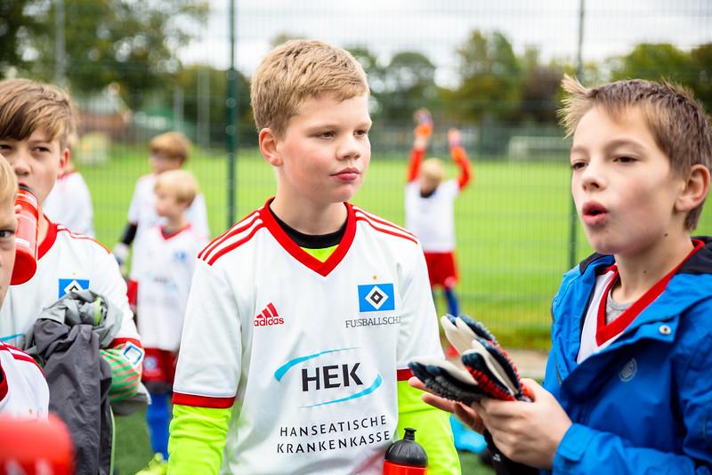 Torwartcamp Norderstedt 05.10.19 - e (72).jpg