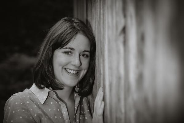 Zoe LeBlanc