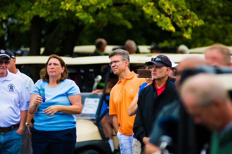 Memorial Golf 2018 (31 of 1411).JPG