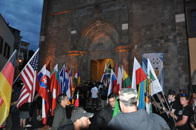 PS.WCC12.Flag parade06.RM