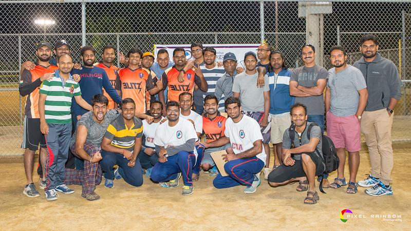 CTA-Cricket-171.JPG