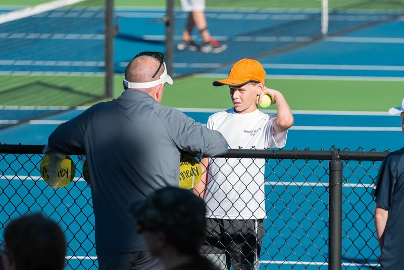 MVPS MS Tennis-8.jpg