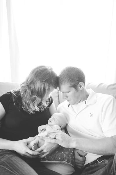 Aiden McFarland Newborn ~ 8.2014-48.jpg