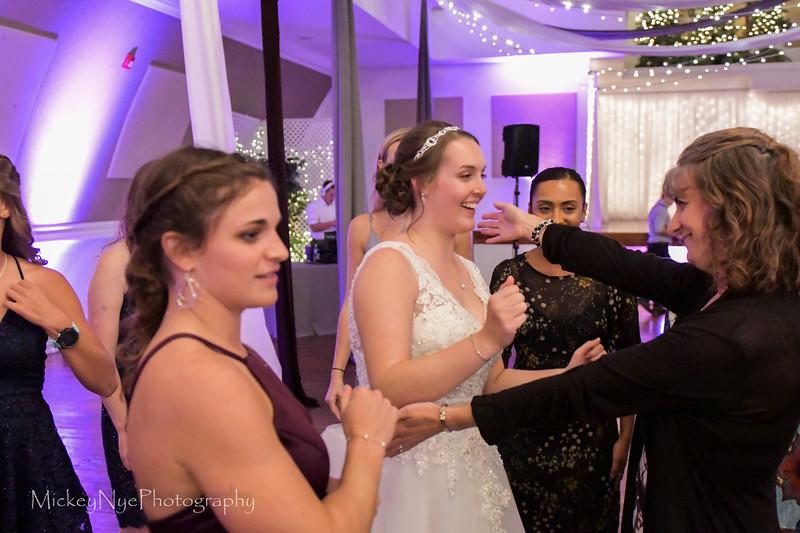 10-05-19 Becca Dayne Wedding Wide Lens-7201.JPG