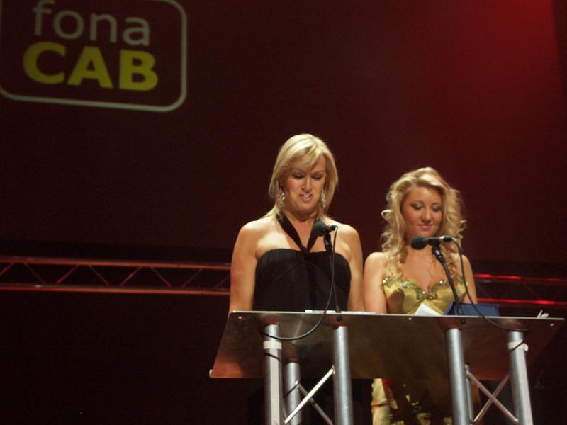 Awards 2007-220.JPG