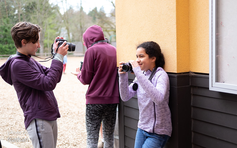 Waldorf Photography Club Spring 2019 with Riveted Kids - -145.jpg