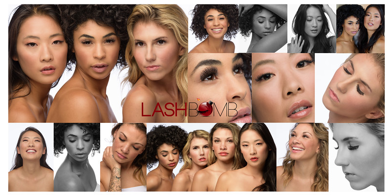 lashbomb collage-MEbw.jpg