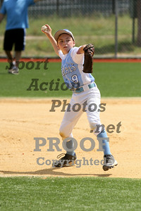 New City Generals 10U White @ Paterson ... Sat., June 28, 2014 *****   AVAILABLE TO VIEW AND PURCHASE UNTIL AUGUST 31, 2014