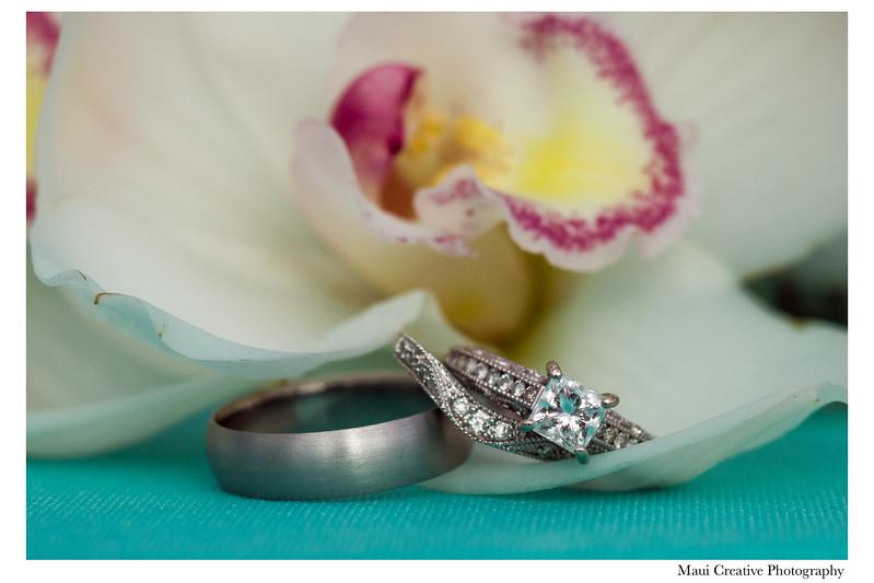 Maui-Creative-Destination-Wedding-0142.jpg
