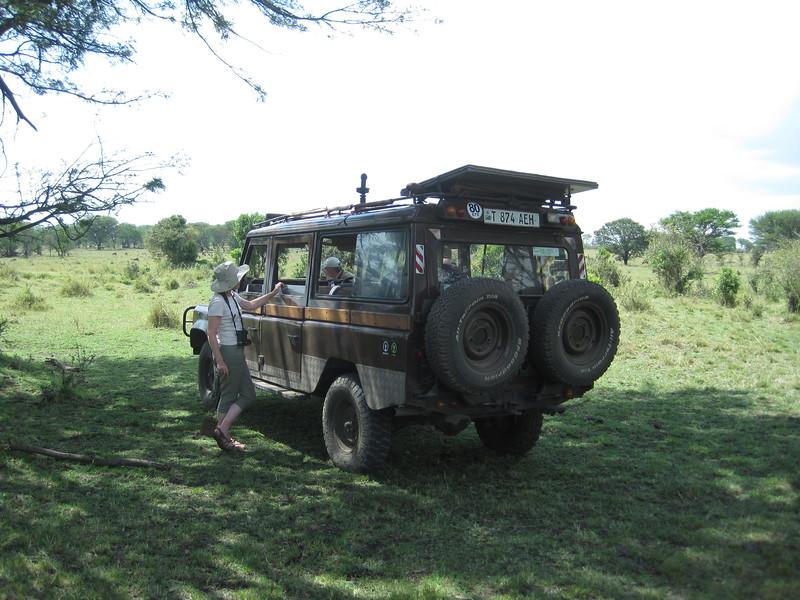 Tanzania14-4008.jpg