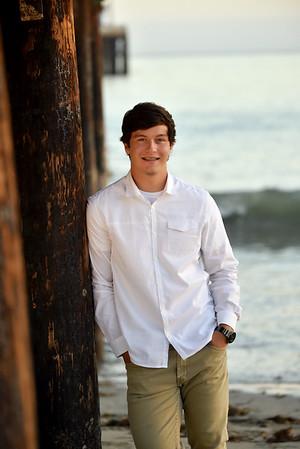 Brandon Shipman
