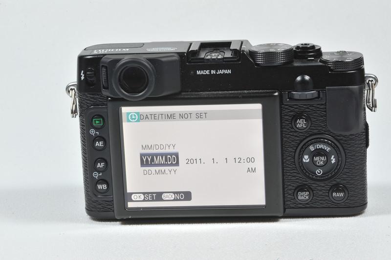 PR1_0251.jpg