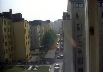 Finland June 1988